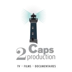2 Caps Production