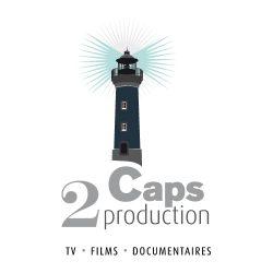 2 Caps Production